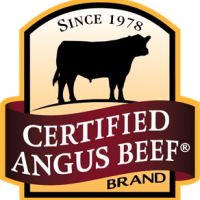 angus-beef-certified
